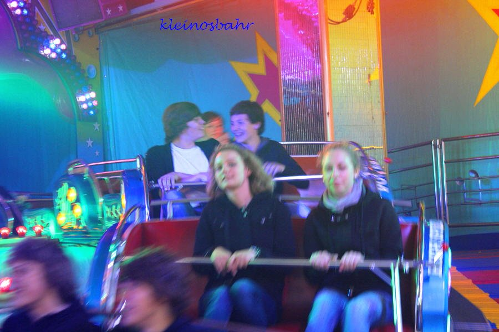 awww.sh_kirmes.de_Foto_albums_M_FCnster_20Sommersend_202011_20verkleinert_k_IMG_1012.JPG
