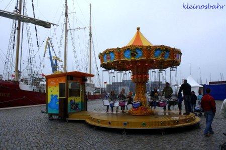 awww.sh_kirmes.de_Foto_albums_Wismar_20Hafentage_202011_20verkleinert_k_IMG_1222.JPG