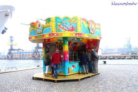 awww.sh_kirmes.de_Foto_albums_Wismar_20Hafentage_202011_20verkleinert_k_IMG_1221.JPG