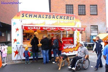 awww.sh_kirmes.de_Foto_albums_Wismar_20Hafentage_202011_20verkleinert_k_IMG_1226.JPG