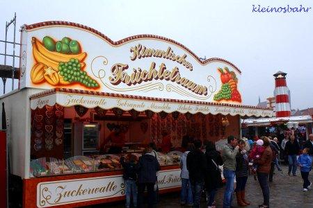 awww.sh_kirmes.de_Foto_albums_Wismar_20Hafentage_202011_20verkleinert_k_IMG_1277.JPG