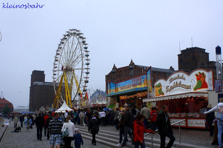 awww.sh_kirmes.de_Foto_albums_Wismar_20Hafentage_202011_20verkleinert_k_IMG_1286.JPG