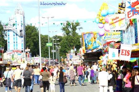 awww.sh_kirmes.de_Foto_albums_Hannover_20Sch_FCtzenfest_202011_20verkleinert_k_IMG_1386.JPG
