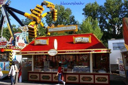 awww.sh_kirmes.de_Foto_albums_Hannover_20Sch_FCtzenfest_202011_20verkleinert_k_IMG_1433.JPG