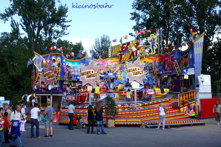 awww.sh_kirmes.de_Foto_albums_Hannover_20Sch_FCtzenfest_202011_20verkleinert_k_IMG_1501.JPG
