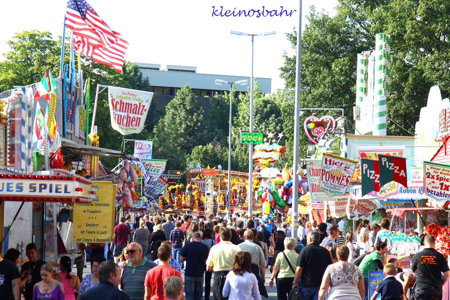 awww.sh_kirmes.de_Foto_albums_Hannover_20Sch_FCtzenfest_202011_20verkleinert_k_IMG_1519.JPG