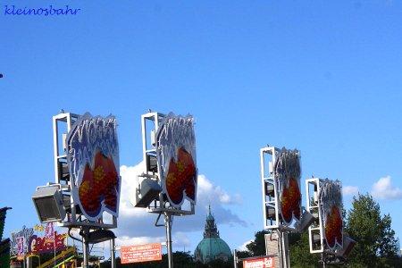 awww.sh_kirmes.de_Foto_albums_Hannover_20Sch_FCtzenfest_202011_20verkleinert_k_IMG_1583.JPG