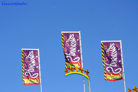 awww.sh_kirmes.de_Foto_albums_Hannover_20Sch_FCtzenfest_202011_20verkleinert_k_IMG_1673.JPG