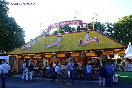 awww.sh_kirmes.de_Foto_albums_Hannover_20Sch_FCtzenfest_202011_20verkleinert_k_IMG_1703.JPG