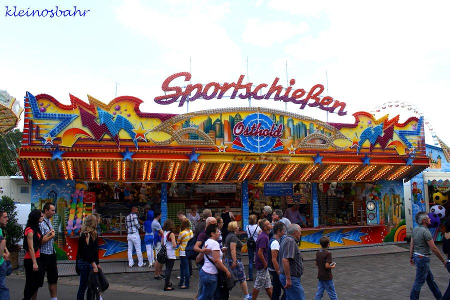 awww.sh_kirmes.de_Foto_albums_Hannover_20Sch_FCtzenfest_202011_20verkleinert_k_IMG_1815.JPG