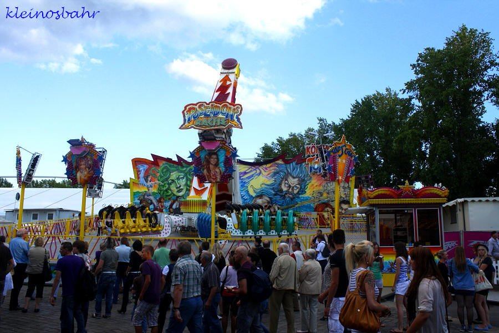 awww.sh_kirmes.de_Foto_albums_Hannover_20Sch_FCtzenfest_202011_20verkleinert_k_IMG_1816.JPG