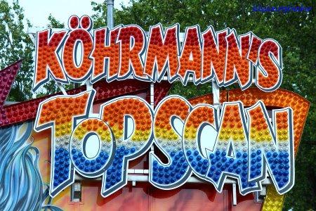 awww.sh_kirmes.de_Foto_albums_Hannover_20Sch_FCtzenfest_202011_20verkleinert_k_IMG_1821.JPG