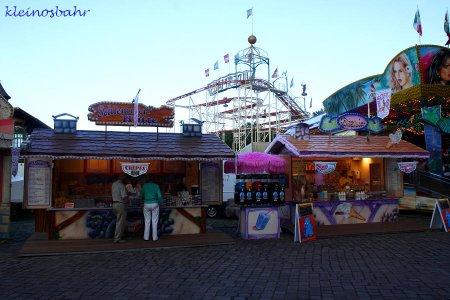 awww.sh_kirmes.de_Foto_albums_Hannover_20Sch_FCtzenfest_202011_20verkleinert_k_IMG_1869.JPG