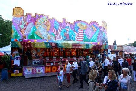 awww.sh_kirmes.de_Foto_albums_Hannover_20Sch_FCtzenfest_202011_20verkleinert_k_IMG_1875.JPG