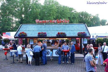 awww.sh_kirmes.de_Foto_albums_Hannover_20Sch_FCtzenfest_202011_20verkleinert_k_IMG_1876.JPG