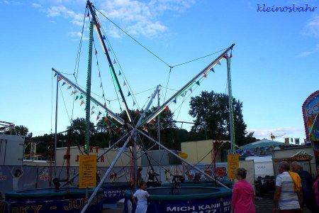 awww.sh_kirmes.de_Foto_albums_Hannover_20Sch_FCtzenfest_202011_20verkleinert_k_IMG_1879.JPG
