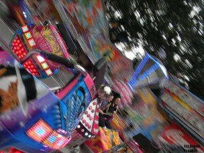 ai56.tinypic.com_29f7biw.jpg
