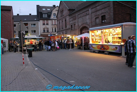 awww.megadancer.de_galerie_albums_ma11e_bildname1.jpg