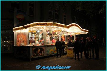 awww.megadancer.de_galerie_albums_ma11e_bildname30.jpg