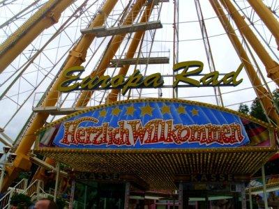 awww.abload.de_img_drenannakirmes2011211rk6g.jpg