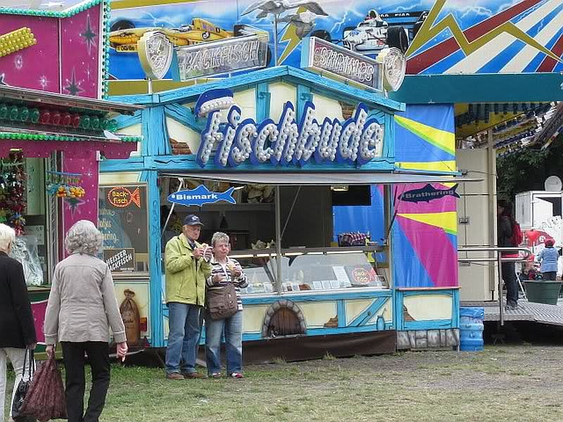 ai51.tinypic.com_2dhd8at.jpg