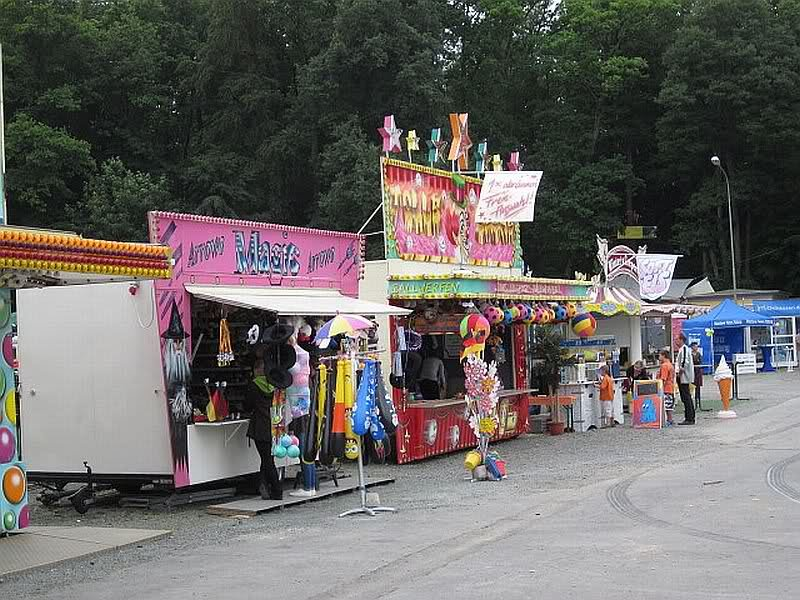 ai55.tinypic.com_292xp91.jpg