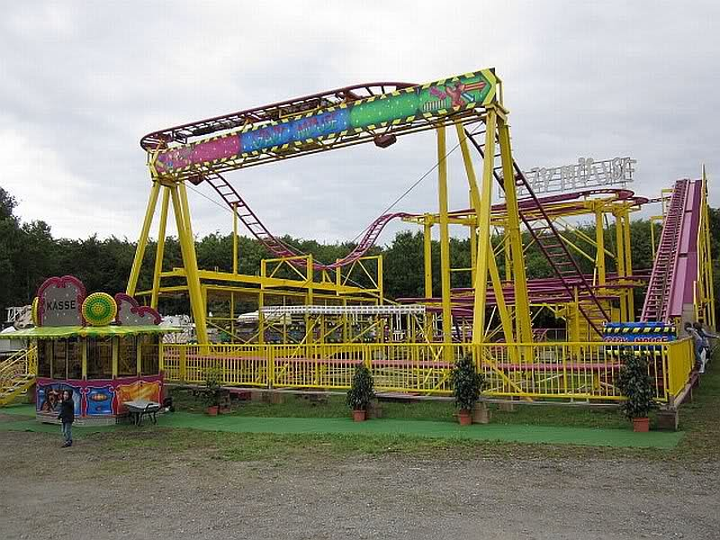ai52.tinypic.com_4hp4bp.jpg
