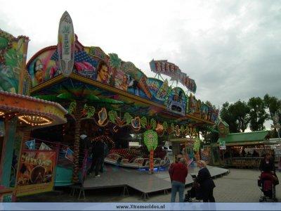 awww.xtremerides.nl__borders2011_AachenSommerbend2011_20_2_.JPG