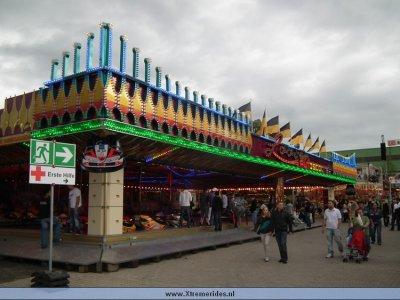 awww.xtremerides.nl__borders2011_AachenSommerbend2011_20_38_.JPG