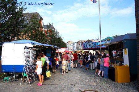 awww.sh_kirmes.de_Foto_albums_Barmstedt_20Stoppelmarkt_202011_20verkleinert_k_IMG_4214.JPG