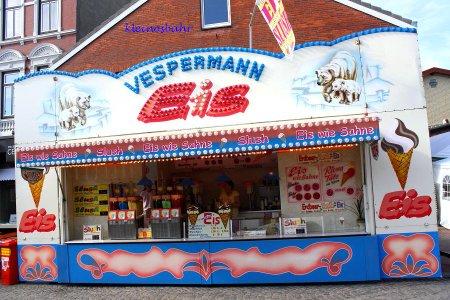 awww.sh_kirmes.de_Foto_albums_Barmstedt_20Stoppelmarkt_202011_20verkleinert_k_IMG_4226.JPG