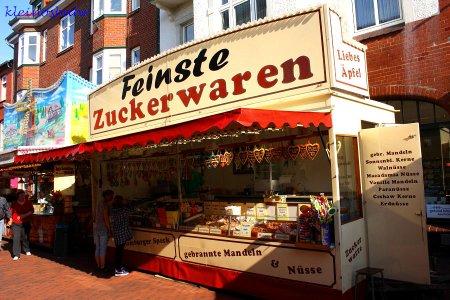 awww.sh_kirmes.de_Foto_albums_Barmstedt_20Stoppelmarkt_202011_20verkleinert_k_IMG_4243.JPG