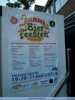 awww.xtremerides.nl__borders2011_Gulpen2011_20_11_.JPG