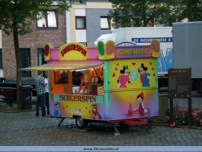 awww.xtremerides.nl__borders2011_Gulpen2011_20_17_.JPG