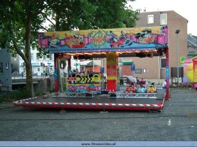 awww.xtremerides.nl__borders2011_Gulpen2011_20_13_.JPG