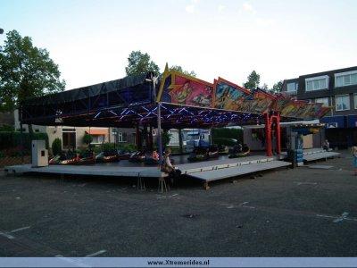 awww.xtremerides.nl__borders2011_Gulpen2011_20_8_.JPG