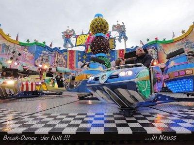 ai222.photobucket.com_albums_dd178_hullygullyduitsland_DSC05427.jpg