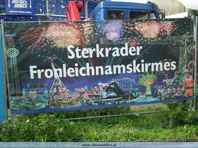 awww.xtremerides.nl__borders2011_Oberhausen2011_20_7_.jpg