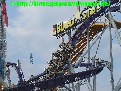 ai275.photobucket.com_albums_jj289_ThunderNrw_Eurostar_Eurostar.jpg