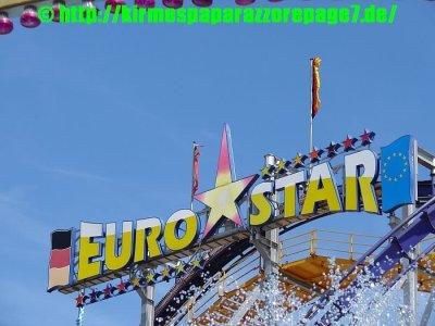 ai275.photobucket.com_albums_jj289_ThunderNrw_Eurostar_Eurostar1.jpg