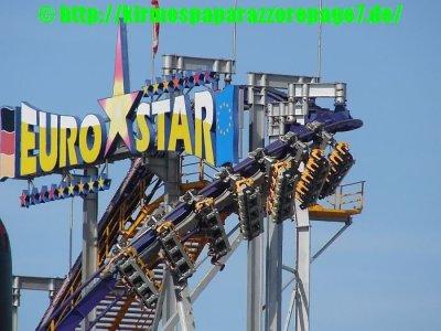 ai275.photobucket.com_albums_jj289_ThunderNrw_Eurostar_Eurostar3.jpg
