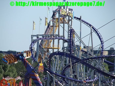 ai275.photobucket.com_albums_jj289_ThunderNrw_Eurostar_Eurostar5.jpg