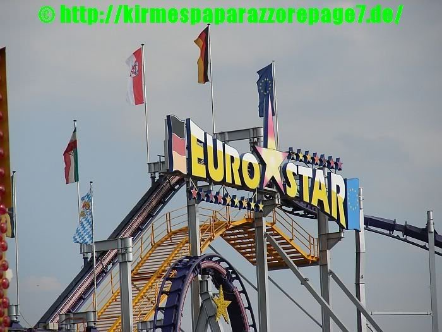 ai275.photobucket.com_albums_jj289_ThunderNrw_Eurostar_Eurostar6.jpg