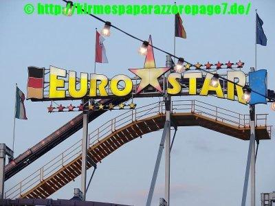 ai275.photobucket.com_albums_jj289_ThunderNrw_Eurostar_Eurostar10.jpg