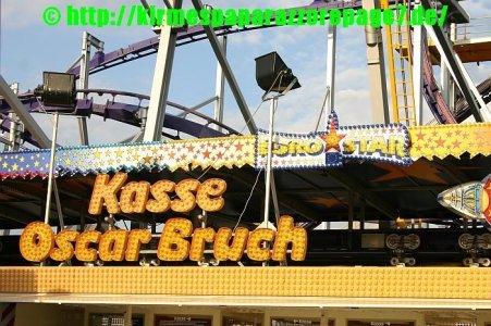 ai275.photobucket.com_albums_jj289_ThunderNrw_Eurostar_Eurostar15.jpg