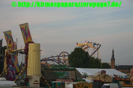 ai275.photobucket.com_albums_jj289_ThunderNrw_Eurostar_Eurostar16.jpg