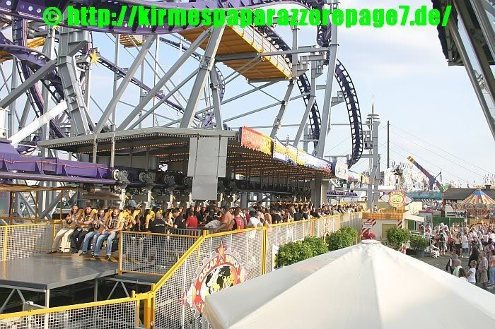 ai275.photobucket.com_albums_jj289_ThunderNrw_Eurostar_Eurostar17.jpg