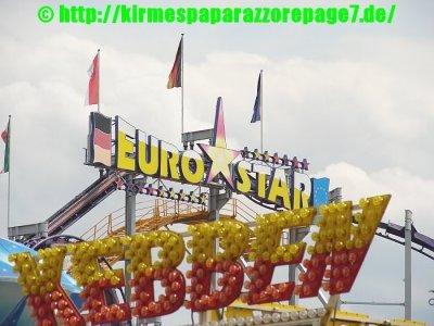 ai275.photobucket.com_albums_jj289_ThunderNrw_Eurostar_Eurostar26.jpg