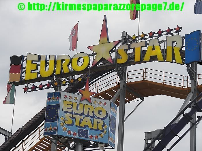 ai275.photobucket.com_albums_jj289_ThunderNrw_Eurostar_Eurostar30.jpg