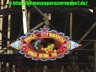 ai275.photobucket.com_albums_jj289_ThunderNrw_Eurostar_Eurostar31.jpg